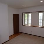 2階洋室6.5畳